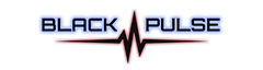 blackpulse